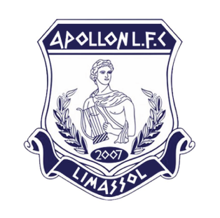 5APOLLON.png